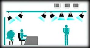 dicas-iluminacao-estudios-teto-Blog-Espaço-Digital