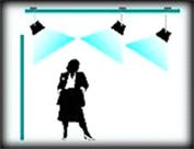 dicas-iluminacao-estudios-teto-individual-Blog-Espaço-Digital